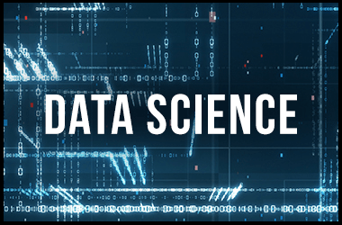 Data Science: Imagine the Possibilities