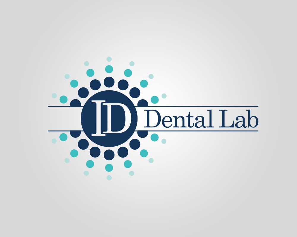 ID Dental Lab Logo