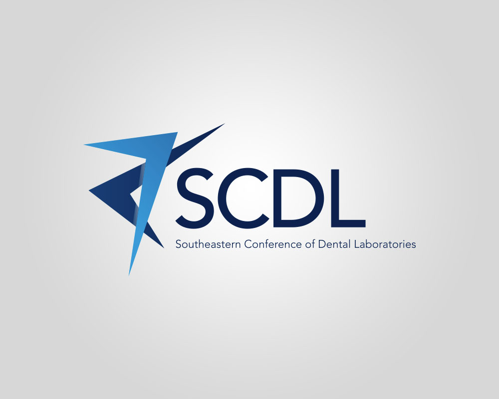 Southern Conference of Dental Lab Logo